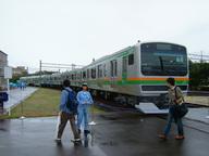 DSCF0429