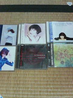 大本友子さんのアルバム