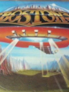 追悼ボストンの