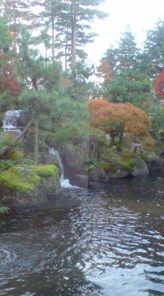 城山温泉で立ち寄り湯