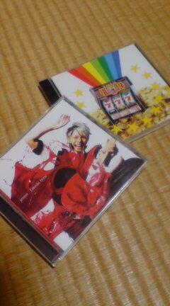 TRIX  DVD